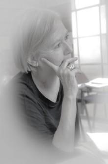Emanuela Giordano