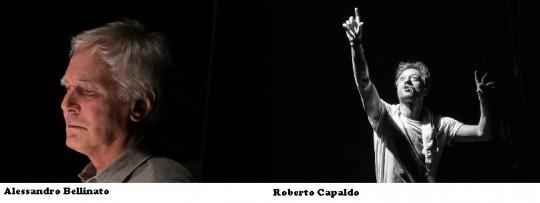 Bellinato - Capaldo